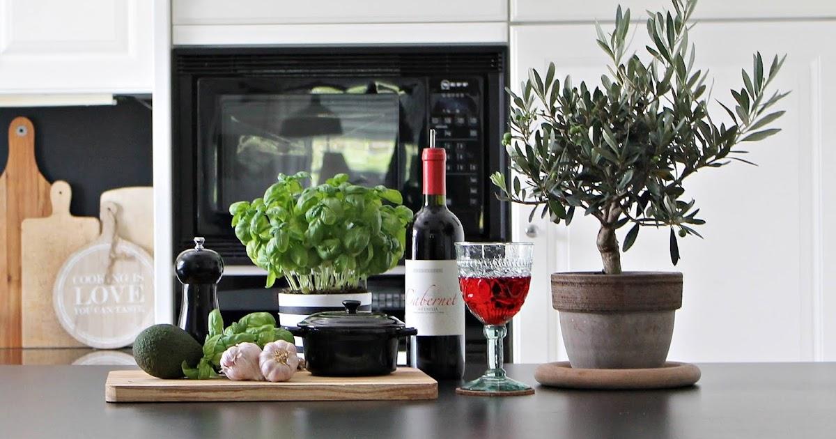 Sommerküche Diy : Sommerküche mit liebe zum detail