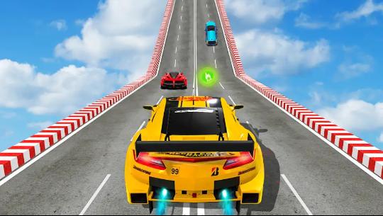 أروع 5 تطبيقات للألعاب الفيديو المجانية على جوجل بلاي