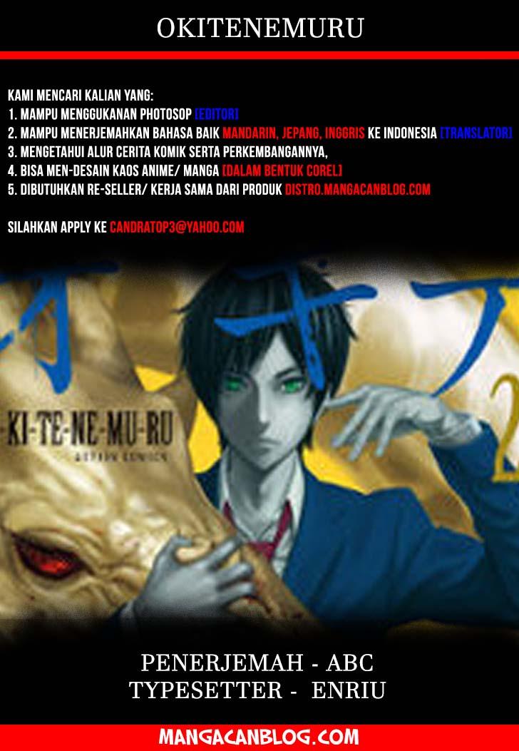 Dilarang COPAS - situs resmi www.mangacanblog.com - Komik okitenemuru 028 - chapter 28 29 Indonesia okitenemuru 028 - chapter 28 Terbaru 1|Baca Manga Komik Indonesia|Mangacan