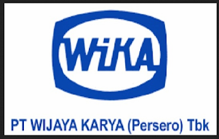 Lowongan Kerja BUMN Terbaru  PT Wijaya Karya (Persero) Tbk Besar Besaran