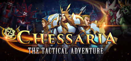 Chessaria-The-Tactical-Adventure-Free-Download