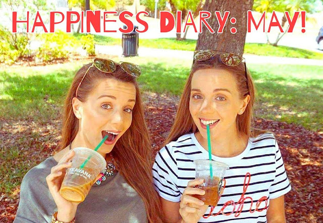 happiness-diary-may-the-blossom-twins