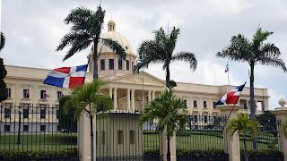 Presidente Danilo Medina designa a Antonio Peña Mirabal, ministro de Educación, e introduce más cambios en gabinete