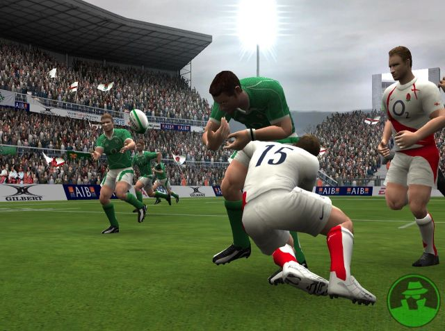 Download rugby games for pc