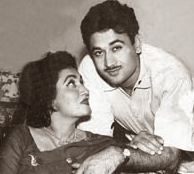Noor Jehan Family Husband Son Daughter Father Mother Marriage Photos Biography Profile.