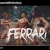 2324Xclusive Update: Yemi Alade – Ferrari [Video]