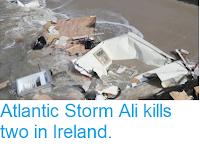 https://sciencythoughts.blogspot.com/2018/09/atlantic-storm-ali-kills-two-in-ireland.html