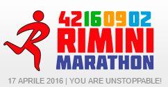 riminimarathon