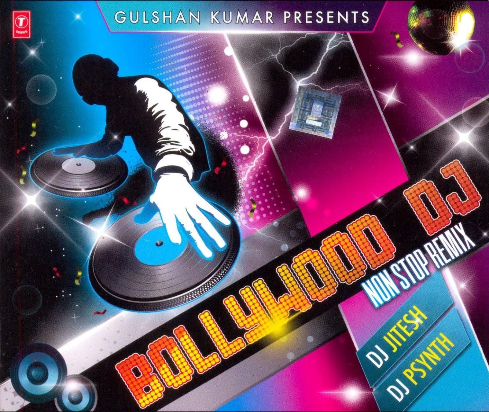 Hit hindi songs || new dj remix mp3 || new mp3 song || dj music.