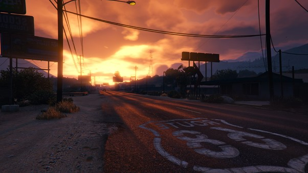 Grand Theft Auto VI might be delayed according to analysts and more.