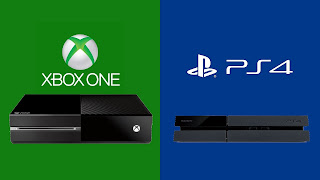 Participar Promoção Mix Fm Xbox One x PS4