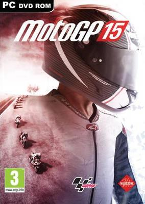 http://gamegober.blogspot.com/2016/06/motogp-15-repacked-iso-single-link.html