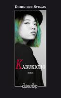 http://antredeslivres.blogspot.fr/2017/02/kabukicho.html