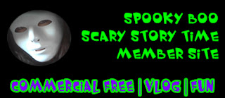 scary story member site