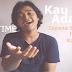 COVTIME - Kau Adalah (Isyana Sarasvati ft. Rayi)