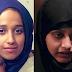 RAJA NUSANTARA | Donald Trump Menolak Hoda Muthana, ' Isis Bride ' Pulang Ke AS