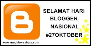 banner hari blogger nasional