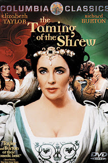 https://www.amazon.com/Taming-Shrew-Richard-Burton/dp/B00000JL7T/ref=sr_1_2?s=movies-tv&ie=UTF8&qid=1473073649&sr=1-2&keywords=taming+of+the+shrew%2C+burton