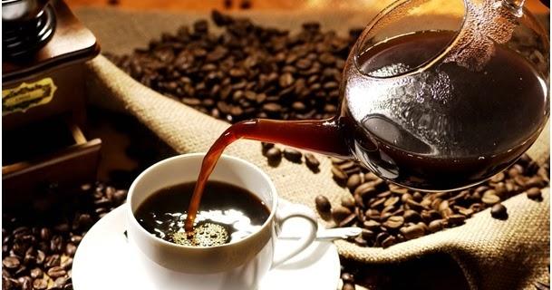 Asesoria De Tesis Y Trabajos De Grado Qué Hacer Con La Borra Del Café Trucos Caseros Para Reutilizar La Borra Del Café