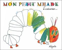 Id En Vrac Autour De Léducation Bienveillante Un Album Pour