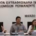 Aprueban licencia de 14 Alcaldes, 3 Diputados, 12 regidores y la síndico de SCLC...