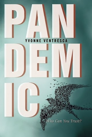 https://www.goodreads.com/book/show/18211018-pandemic?ac=1