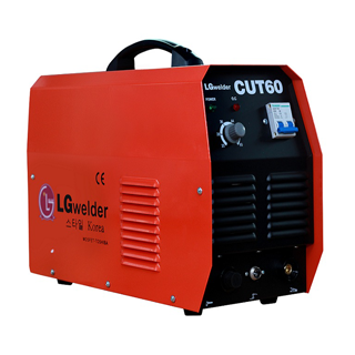 Máy cắt Plasma LG welder CUT60