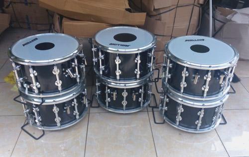 jual alat drumband marching band seragam. Black Bedroom Furniture Sets. Home Design Ideas