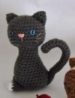 http://www.craftsy.com/pattern/crocheting/toy/kitten-crochet-amigurumi-pattern/2483