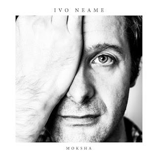 Ivo Neame / stereojazz