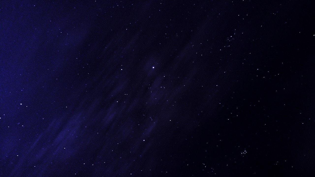 nocne manewry