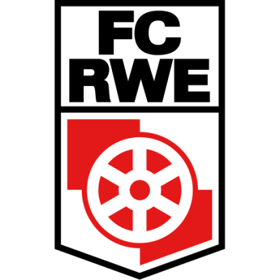 2020 2021 Recent Complete List of Rot-Weiß Erfurt Roster 2018-2019 Players Name Jersey Shirt Numbers Squad - Position