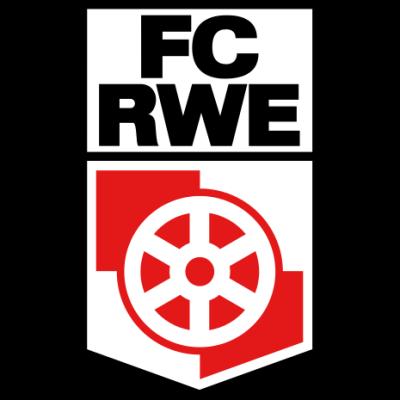 2020 2021 Liste complète des Joueurs du Rot-Weiß Erfurt Saison 2019/2020 - Numéro Jersey - Autre équipes - Liste l'effectif professionnel - Position