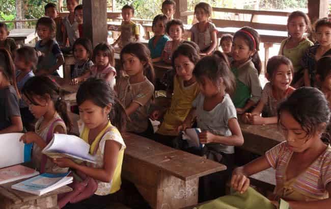 solusi kemiskinan pemberdayaan masyarakat