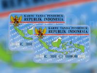 Cara Membuat e-KTP di Indonesia Sesuai Aturan Pemerintah