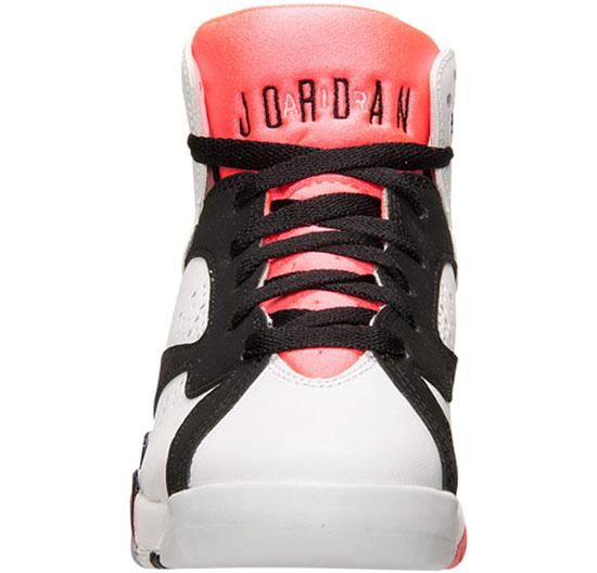 hot sale online 93eae 8ca02 ... discount code for ajordanxi your 1 source for sneaker release dates  girls air jordan 7 retro