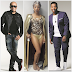 Mabala Noise signing more stars including Kelly Khumalo, Musa Sukwene and Robbie Malinga