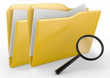 Duplicate File Finder 6 Free