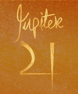 Jupiter-symbol-image