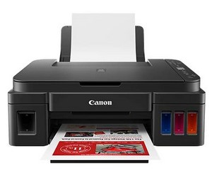 canon-pixma-g3510-driver-for-windows