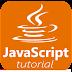 [App] JavaScript Programming Tutorial
