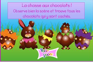 https://www.ziraf.com/jeux-en-ligne/233-la-chasse-aux-chocolats.html