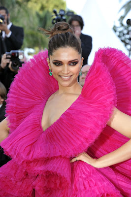 Deepika-Padukone-at-Ash-is-Purest-White-Premiere-at-Cannes-Film-Festival-18