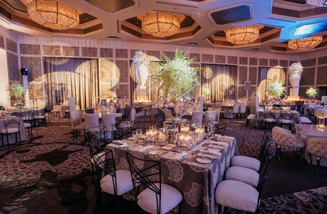 Four Seasons Resort Orlando Wedding Venue Four Seasons Resort Orlando at Walt Disney World® Resort