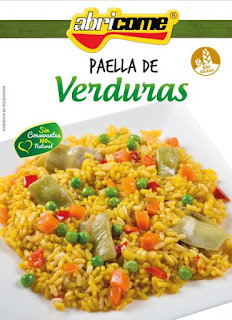 paella-verduras