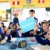 SINEACE CELEBRA UNA DÉCADA CONSTRUYENDO CALIDAD EDUCATIVA EN EL PERÚ