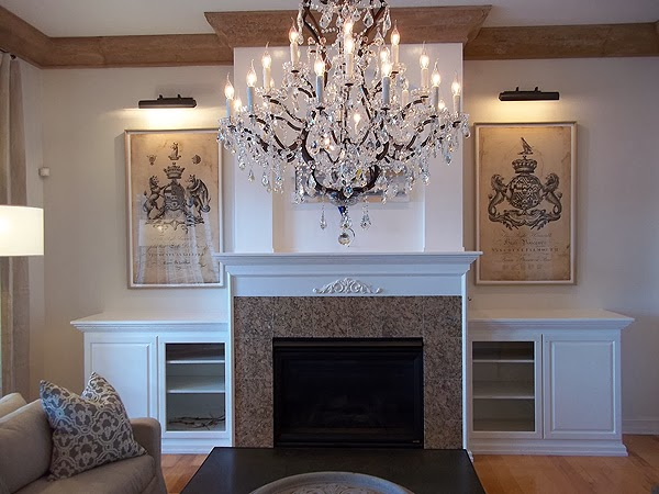 painting cabinets around fireplace white everything i create paint garage doors to look like. Black Bedroom Furniture Sets. Home Design Ideas