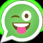 How to Create Fake Whatsapp Chat/Conversation