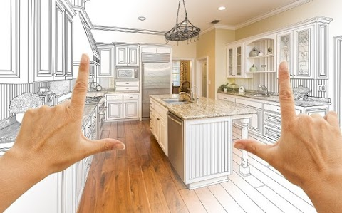 GUIDELINES FOR RENOVATING YOUR HOME