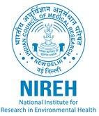 nireh-recruitment-careers-notification-latest-apply-sarkari-naukri